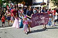 Capitol Hill 4th of July Parade 2014 (14575465172).jpg