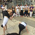 Capoeira in the street.jpg