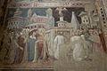 Cappella Guasconi. San Francesco. Arezzo. 01.JPG