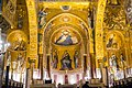 Cappella Palatina (27774519079).jpg