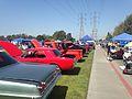 Car show 2014 3.jpg