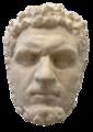 Caracalla (Antoninus) transparent.png