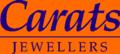 Carats cy logo.png