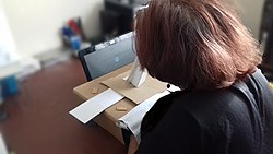"Cardboard ""restricted viewing enclosure"" -2.jpg"