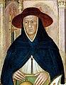 Cardinal Albornoz par Andrea di Bonaiuto 1365.jpg