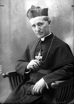Cardinal Carlo Perosi 06.jpg