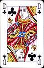 Cardset1-cq.jpg