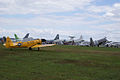Cargo and Support Lineup SNF 16April2010 (14629972472).jpg