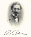Carl Behrens.png