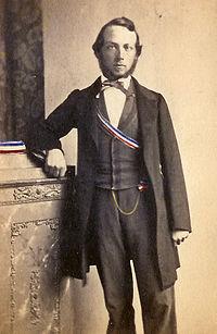 Carl Graebe 1860-07-13.jpg