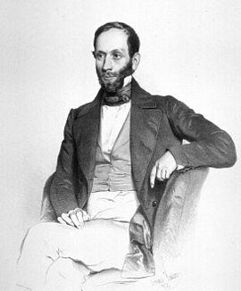 Carl Ludwig von Sigmund