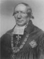Carl Ritschl.png