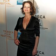 Carla Gugino by David Shankbone (square).jpg