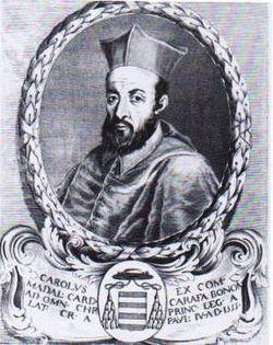 Carlo Carafa.jpg