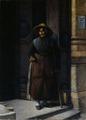 Carlo Righetti – Mendicante.tiff
