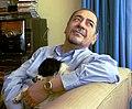 Carlos Iturra.JPG