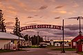 Carlton County Fair Minnesota (30050483125).jpg