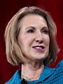Carly Fiorina (16669797001) (cropped).jpg