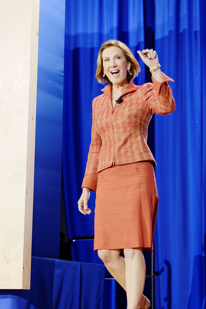 file carly fiorina at new hampshire education summit the