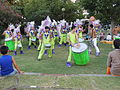 CarnavalMDP201362.JPG