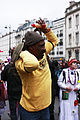 Carnaval 2009 (3311744769).jpg