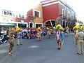 Carnaval de Tlaxcala 2017 18.jpg