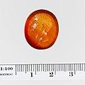 Carnelian ring stone MET DP143785.jpg