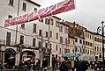 Carnevalone Liberato - striscione (5527258991).jpg