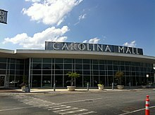 Carolina Mall - Concord, NC (5858601783).jpg