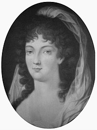 Caroline de la Motte Fouqué.jpg
