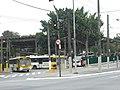Carrão, São Paulo, Brasil . 05 - panoramio.jpg