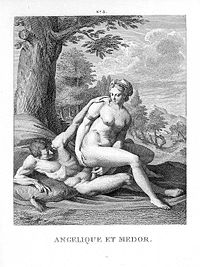Carracci Angelique et Medor.jpg
