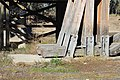 Carrathool Bridge 003.JPG