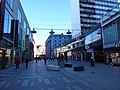 Carrer Sergelgatan, Estocolm (abril 2013) - panoramio.jpg