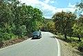 Carretera de montaña en Grazalema-Andalucia.jpg