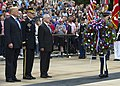 Carrying the wreath 180528-F-KR223-213.jpg
