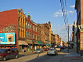 Carson Street Southside Pittsburgh (4080998643).jpg