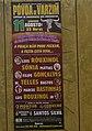 Cartaz na Praça de Touros.jpg