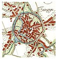 Carte jacques deventer soignies.jpg