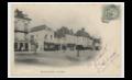 Cartes postales de la collection des Archives départementales (FRAD041 6 FI) - 6 Fi 242-38 La place.png