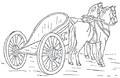 Carthaginian chariot.png