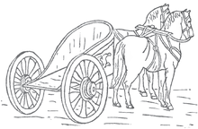 220px-Carthaginian_chariot.png