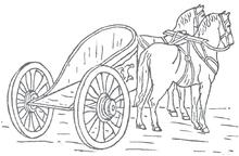 Cartagineses 220px-Carthaginian_chariot
