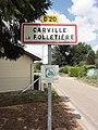 Carville-la-Folletière (Seine-Mar.) panneaux commune et communauté de communes.jpg