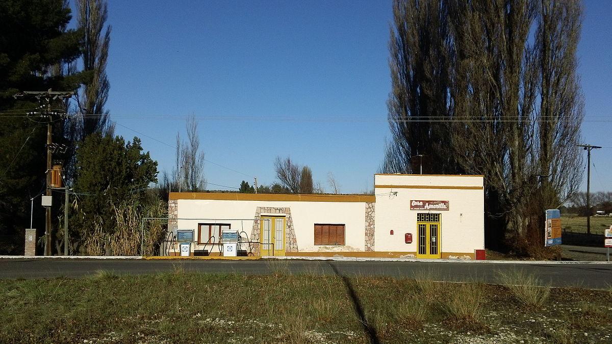 Casa amarilla chubut wikipedia la enciclopedia libre for Casa amarilla la serena
