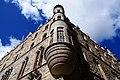 Casa Botines - Flickr - Cebolledo (4).jpg