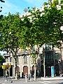 Casa Enric Batlló P1450025.jpg