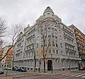 Casa Reynot (Madrid) 03.jpg