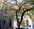 Casa Romano Alexandru 16.jpg