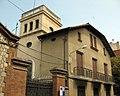 Casa Soler, Sant Leopold 84.jpg